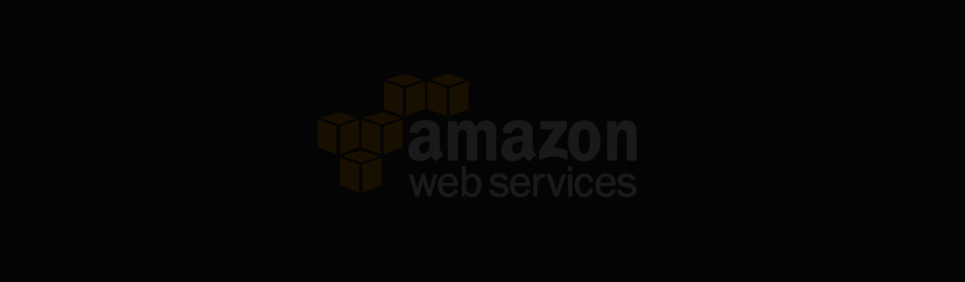 amazon aws services