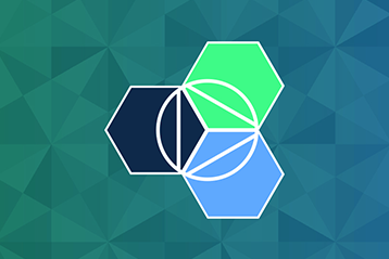bluemix cloud based solutions